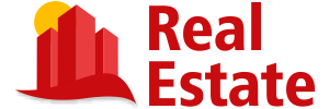 Real Estate Web Design, Development and Digital Marketing
